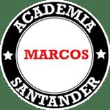 Academia Marcos Santander - Kick Boxing y Boxeo